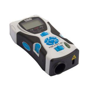 Mac Allister Cordless Digital Multi Detector