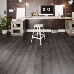 Magnificent Luxury Vinyl Click Flooring Vinyl Flooring Download Free Architecture Designs Sospemadebymaigaardcom