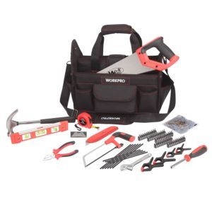 View Tool Kits details