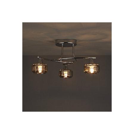 Ceiling Lights Fema
