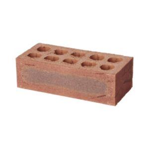 Bricks | Breeze Blocks | Concrete Blocks