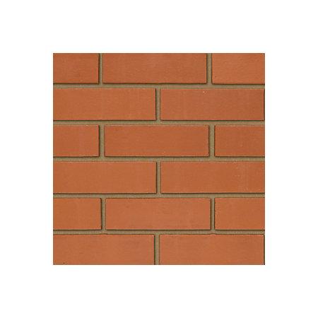 red engineering brick hmm wmm lmm departments diy  bq