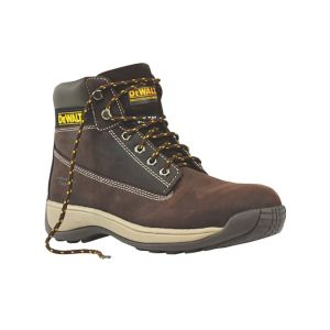 temperament shoes buy aliexpress Safety Boots | Footwear | Safety & Workwear | Tools ...
