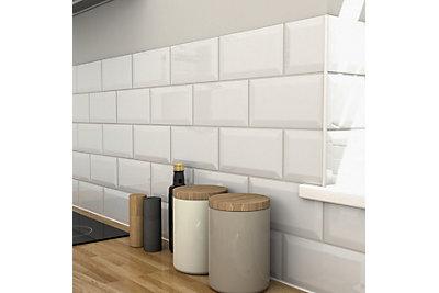 Tile Ranges Trentie Tiles Diy At B Amp Q