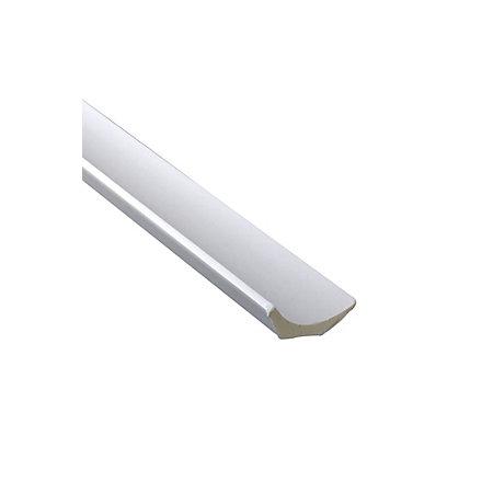 coving corner template - supercove c profile polyurethane coving l 3 m t 115mm