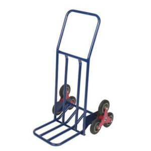 e15099d0fb14 Trolleys & Carts | Site Equipment | Tools & Equipment | Departments ...