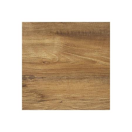 arpeggio natural tuscany olive effect laminate flooring m sample departments diy at b q. Black Bedroom Furniture Sets. Home Design Ideas