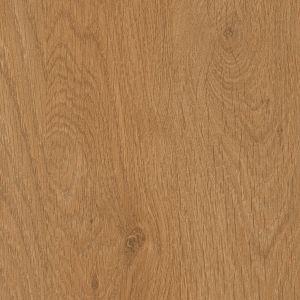 Amadeo Classic Oak Effect Laminate Flooring Sample