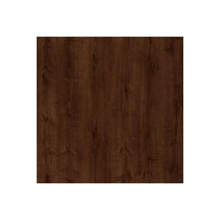 Concertino Prestige Dark Oak Effect Laminate Flooring 148 M Pack
