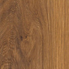 Laminate Flooring Wood Effect Flooring