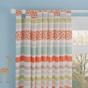 Curtains | Curtains | Curtains, Blinds & Shutters | Home Furnishings | Home, Furniture & Storage | Departments | DIY at B&Q