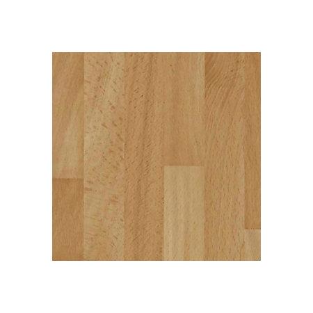 Natural Wood Effect Self Adhesive Vinyl Plank 0 97m 178 Pack