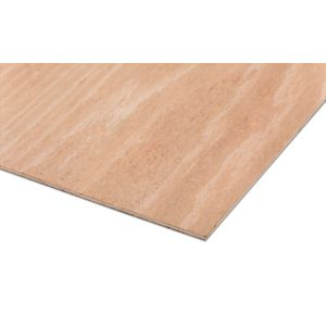 Plywood Sheet Materials