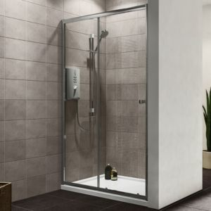Shower Doors Sliding Shower Doors Pivot Shower Doors
