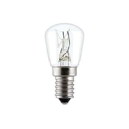ge small edison screw cap e14 15w incandescent gls light. Black Bedroom Furniture Sets. Home Design Ideas