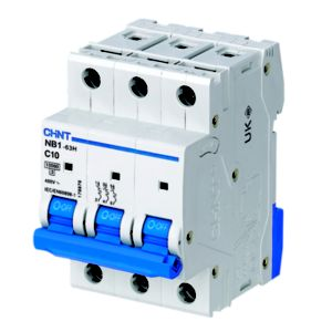 Excellent Circuit Breakers Consumer Units Circuit Breakers Earth Meter Wiring Digital Resources Dadeaprontobusorg