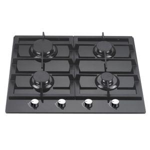 Hobs Hobs Cookers Ovens Kitchen Appliances Kitchen