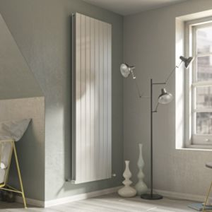 Designer radiators radiators - Designer vertical radiators for kitchens ...