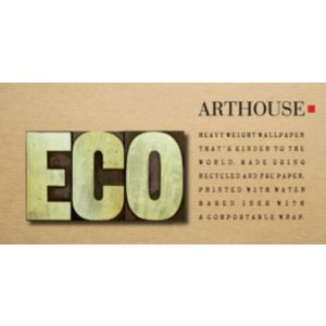 Arthouse Eco logo