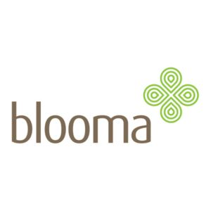 Blooma logo