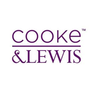 Cooke & Lewis Kitchens logo