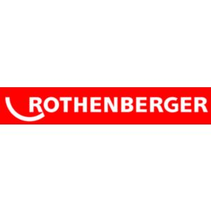 Rothenberger logo