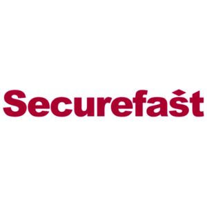 Securefast logo
