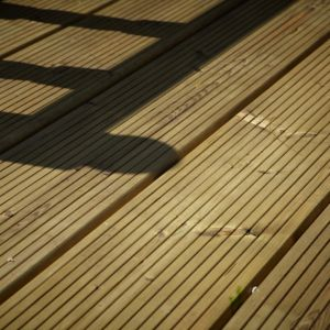 View Decking Boards details