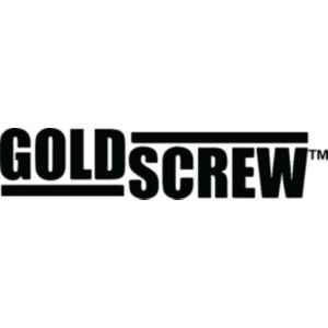 Goldscrew logo
