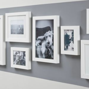 View Picture Frames details