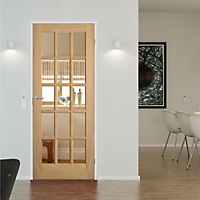 Inspiring wooden internal doors bq ideas exterior ideas 3d gaml bq interior doors image collections glass door design planetlyrics Image collections