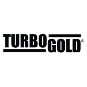 Turbo Gold logo