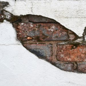 View Repair Outdoor Walls & Floors details