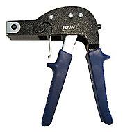 Rawlplug Setting tool