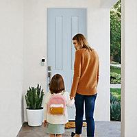 Ring 3 Video doorbell