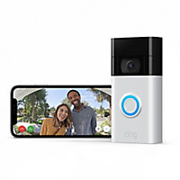Ring (Generation 2) Video doorbell