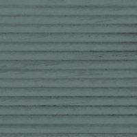 Ronseal Ultimate Stone grey Matt Decking Wood stain, 2.5
