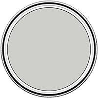 Rust-Oleum Dove Satin Furniture paint, 0.75L