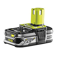 Ryobi ONE+ 18V 2.5Ah Li-ion Power tool battery