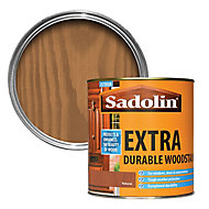Sadolin Natural Conservatories, doors & windows Wood stain, 1