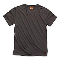 Scruffs Grey T-shirt X Large