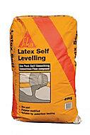 Sika Floor levelling compound, 25kg Bag