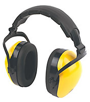 Site Ear defender