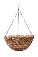 Smart Garden Hyacinth Hanging basket, 35cm