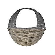 Smart Garden Sable willow Hanging basket
