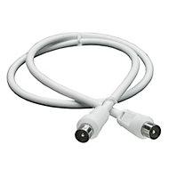 Smartwares Connector cable, 0.75m