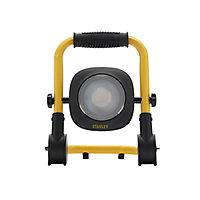 Stanley 20W Corded LED Work light SXLS35525E