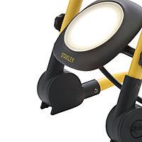 Stanley 30W Corded LED Work light SXLS35526E