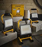 Stanley 50W Corded LED Work light SXLS36385E