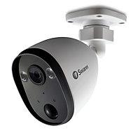 Swann SWIFI-SPOTCAM 1080p CCTV camera, White
